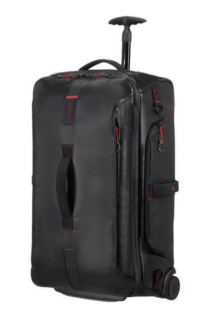 SAMSONITE PARADIVER LIGHT Grand sac avec trolley