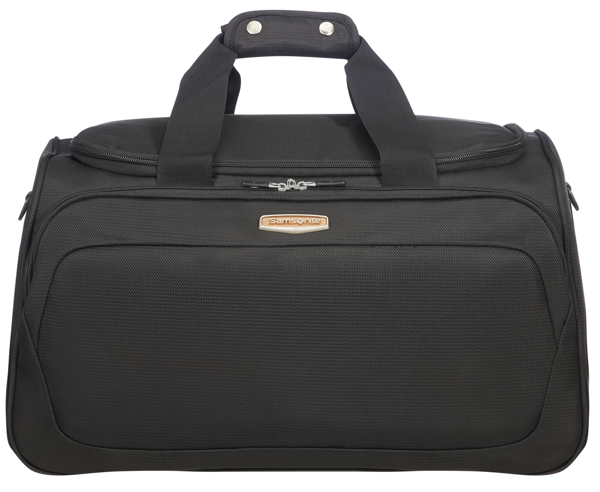 SAMSONITE SPARK SNG ECO Sac cabine