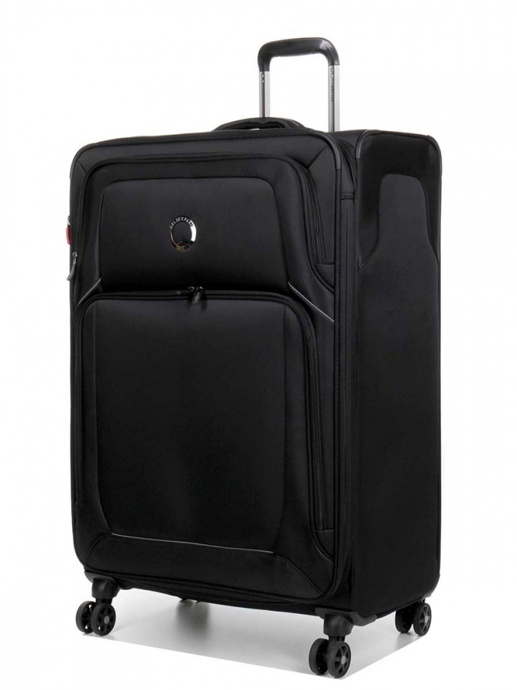 DELSEY OPTIMAX LITE Trolley grande taille
