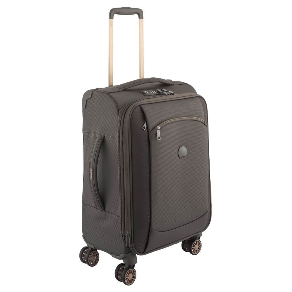 DELSEY MONTMARTRE AIR Bagage cabine