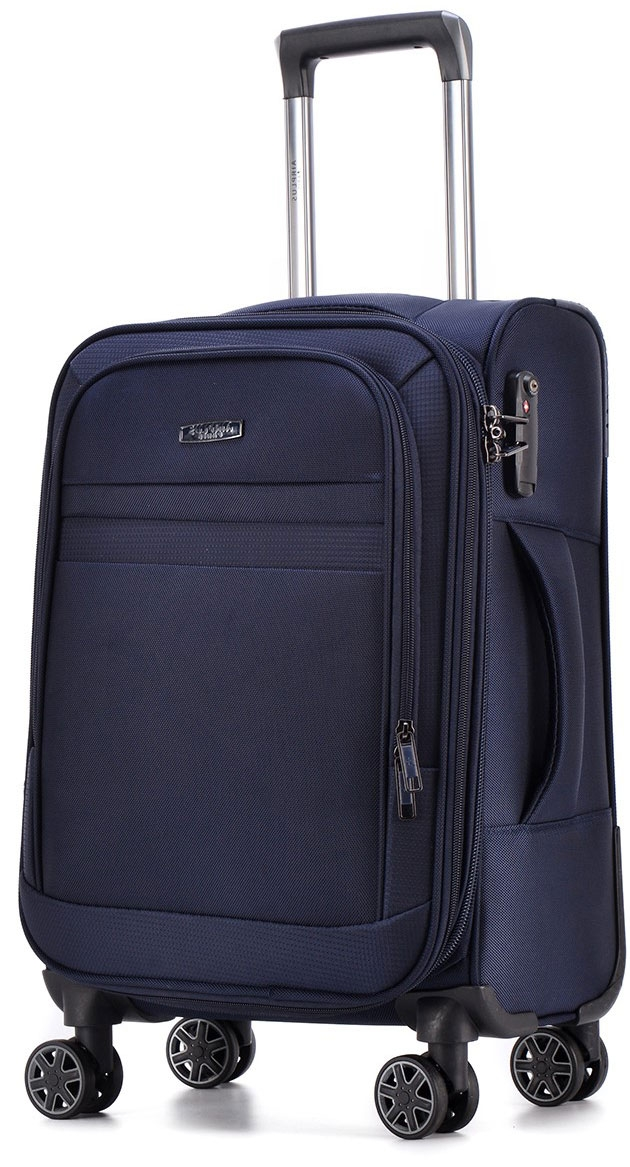 AIRPLUS CAMBRIDGE Bagage cabine