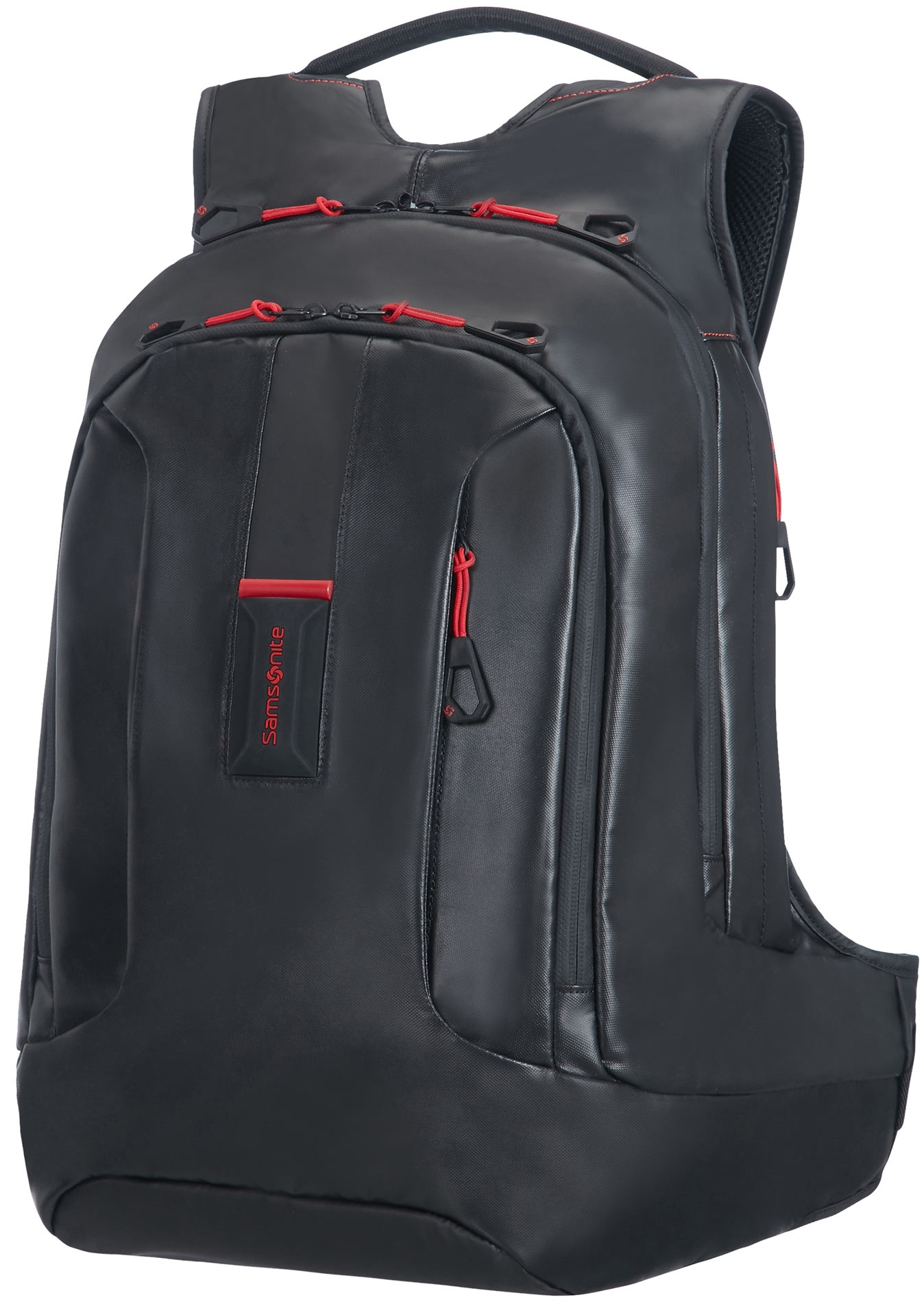 SAMSONITE PARADIVER LIGHT Sac à dos
