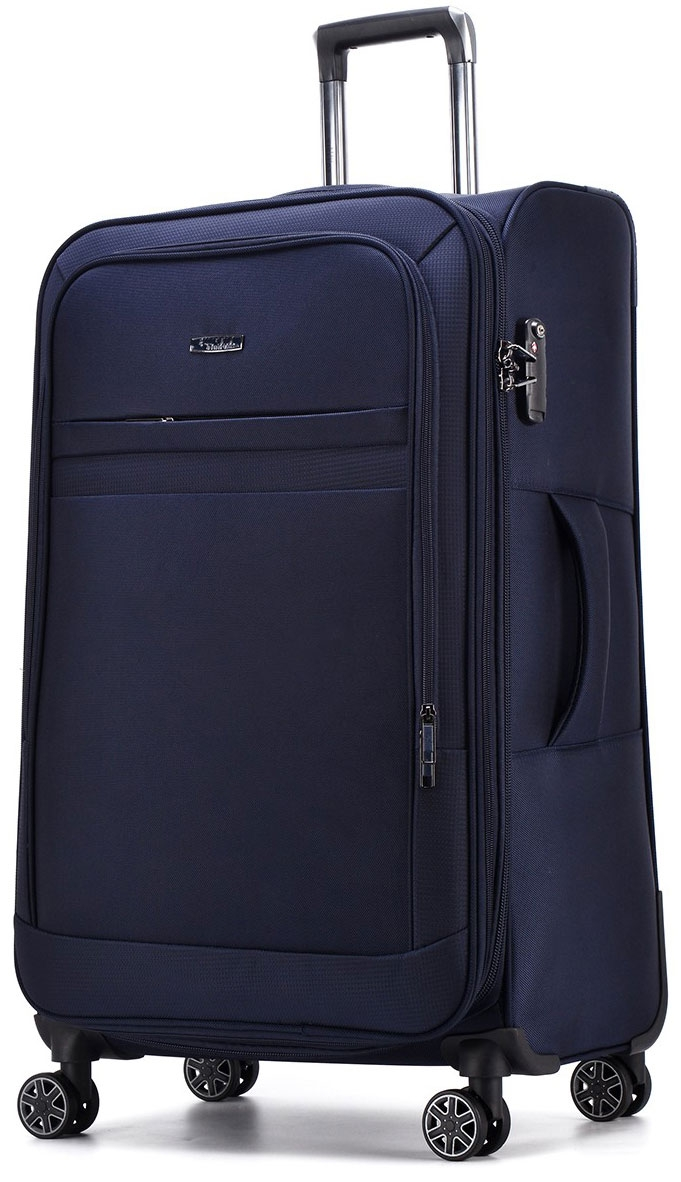 AIRPLUS CAMBRIDGE Trolley grande taille