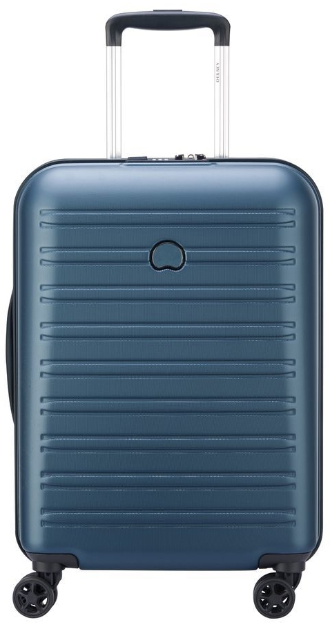 DELSEY SEGUR 2.0 Bagage cabine