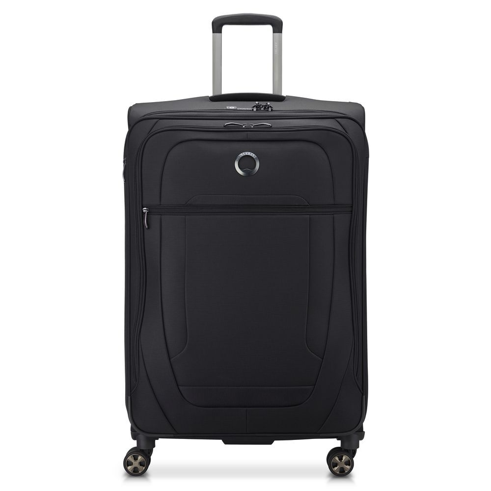 DELSEY HELIUM DLX Trolley grande taille