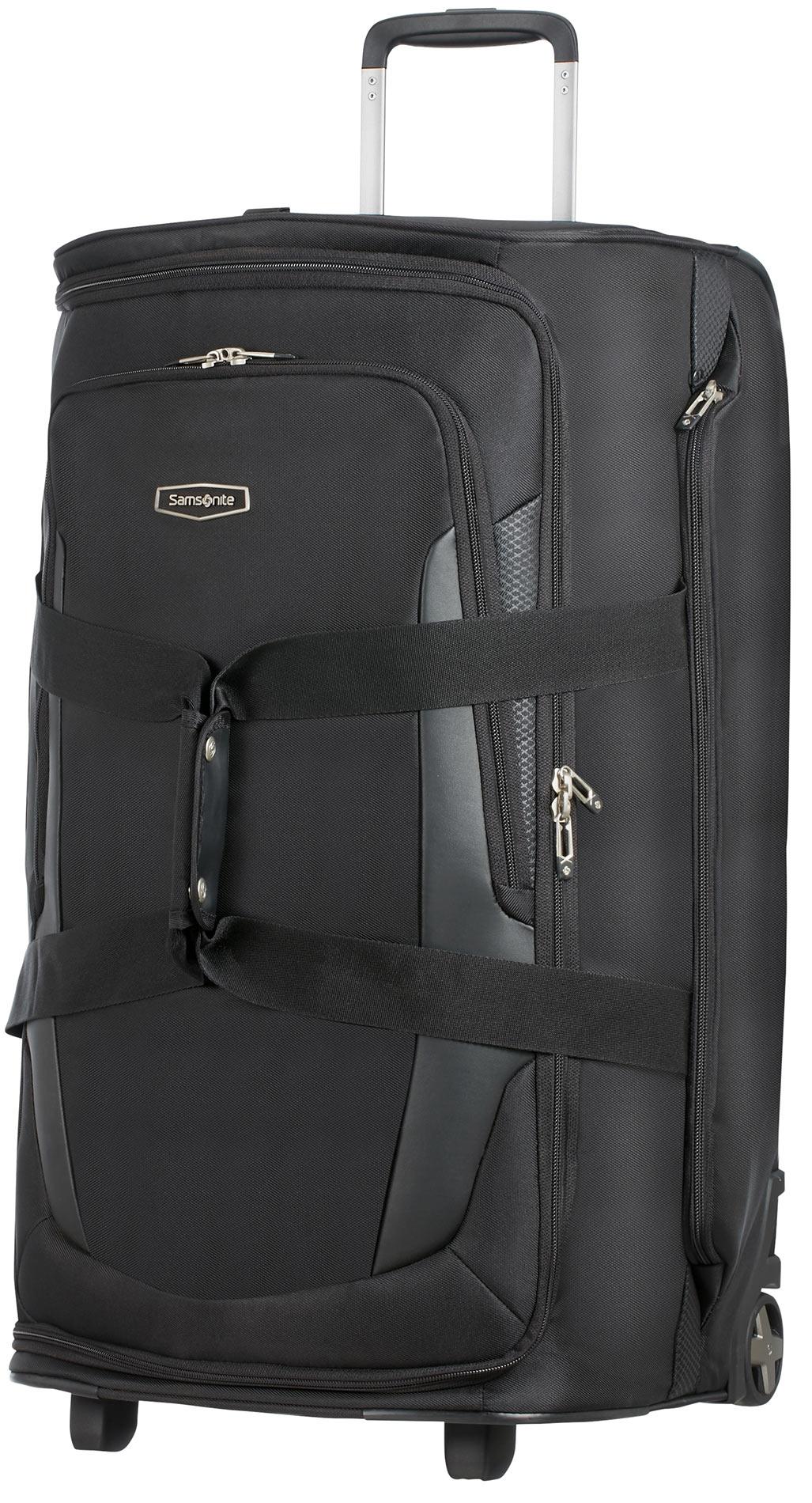 SAMSONITE X'BLADE 4.0 Grand sac avec trolley