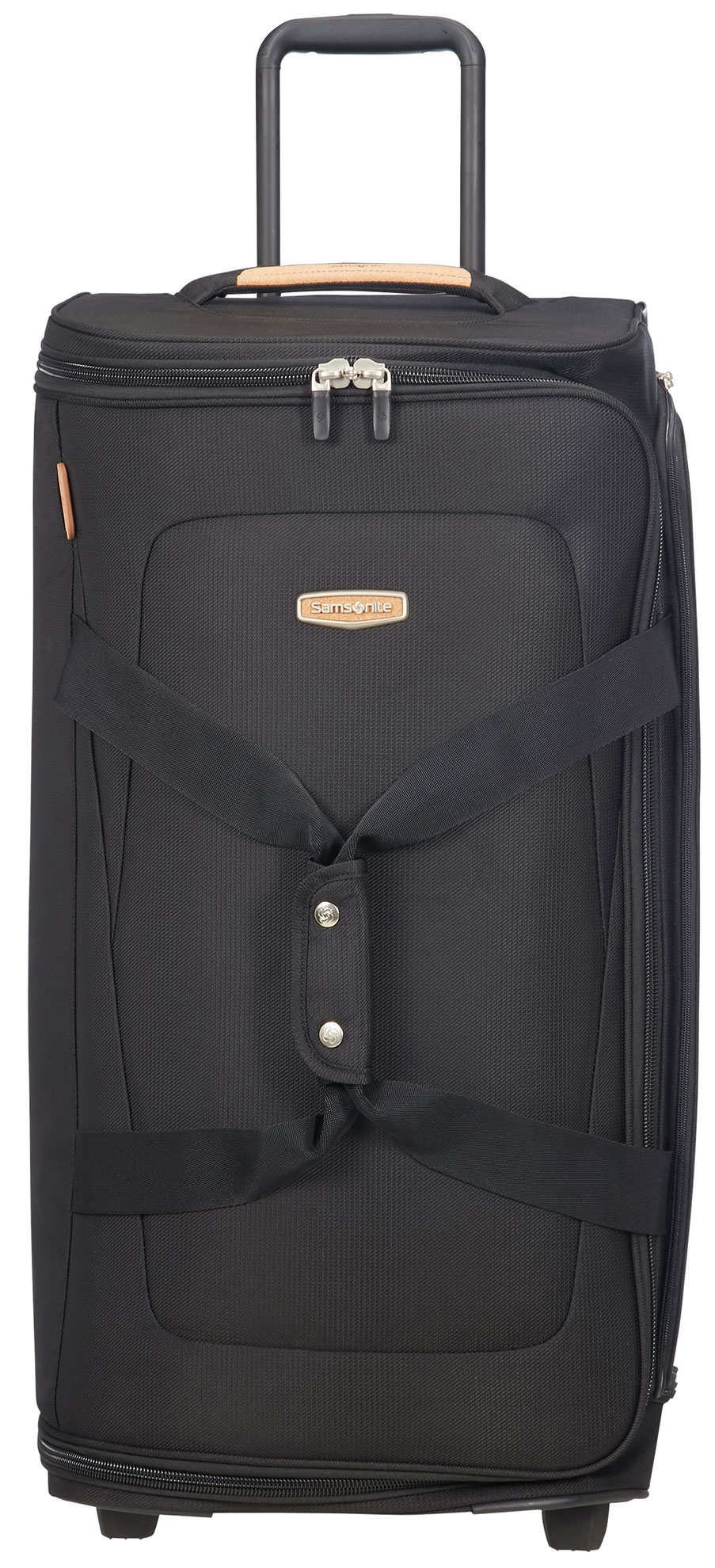 SAMSONITE SPARK SNG ECO Grand sac avec trolley