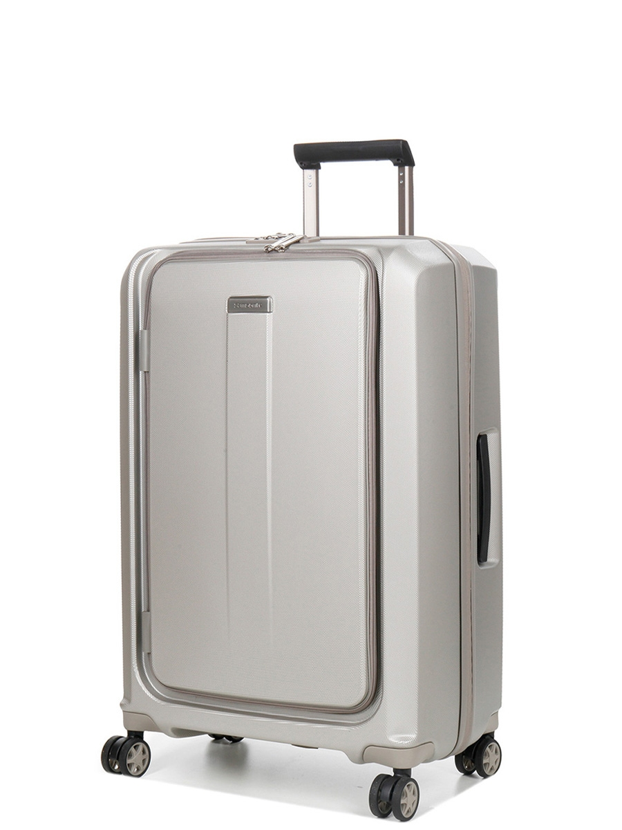 SAMSONITE PRODIGY Trolley grande taille
