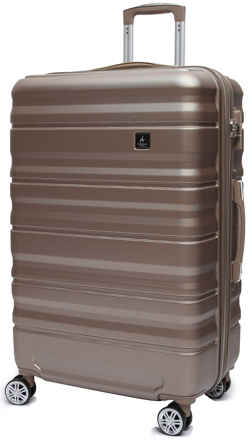 AIRPLUS VEGAS Trolley grande taille