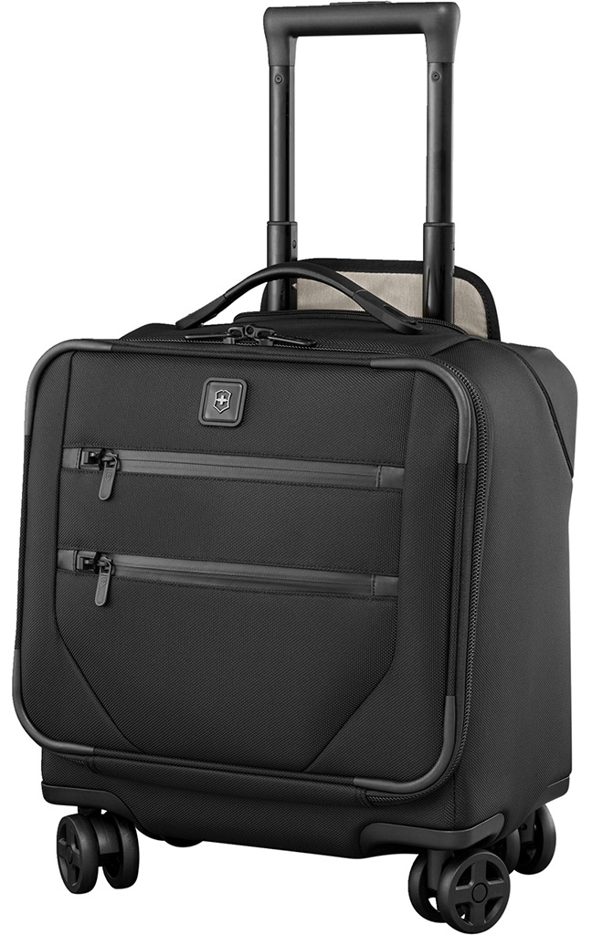 VICTORINOX LEXICON Trolley Business