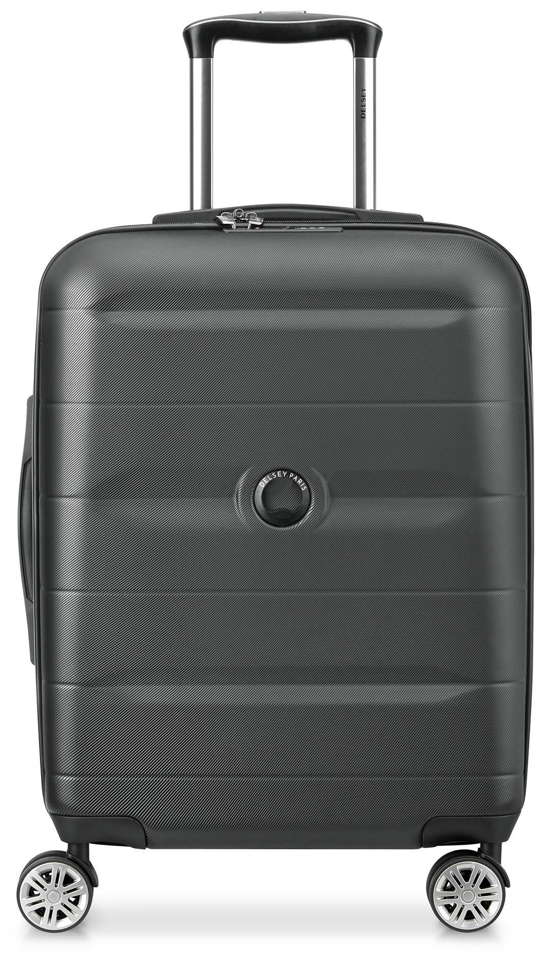 DELSEY COMETE + Bagage cabine