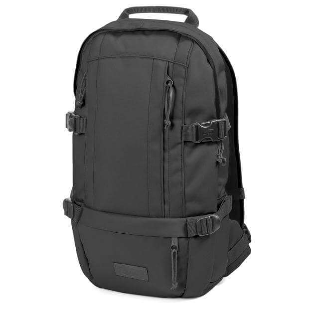 EASTPAK Core Series Sac à dos