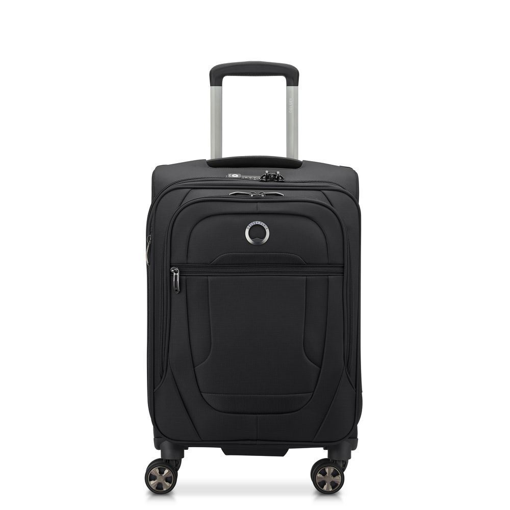 DELSEY HELIUM DLX Bagage cabine