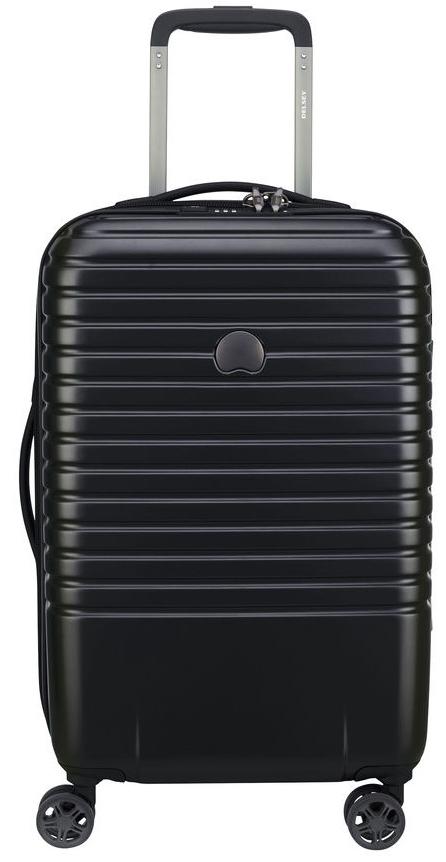 DELSEY CAUMARTIN PLUS Bagage cabine