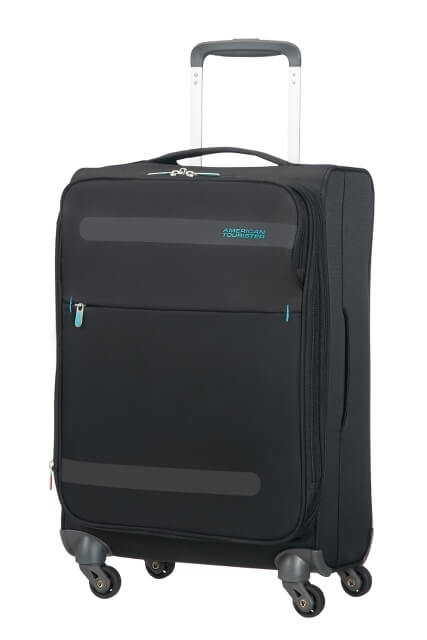 AMERICAN TOURISTER HEROLITE Super Light Bagage cabine
