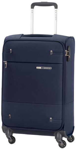 SAMSONITE BASE BOOST Bagage cabine