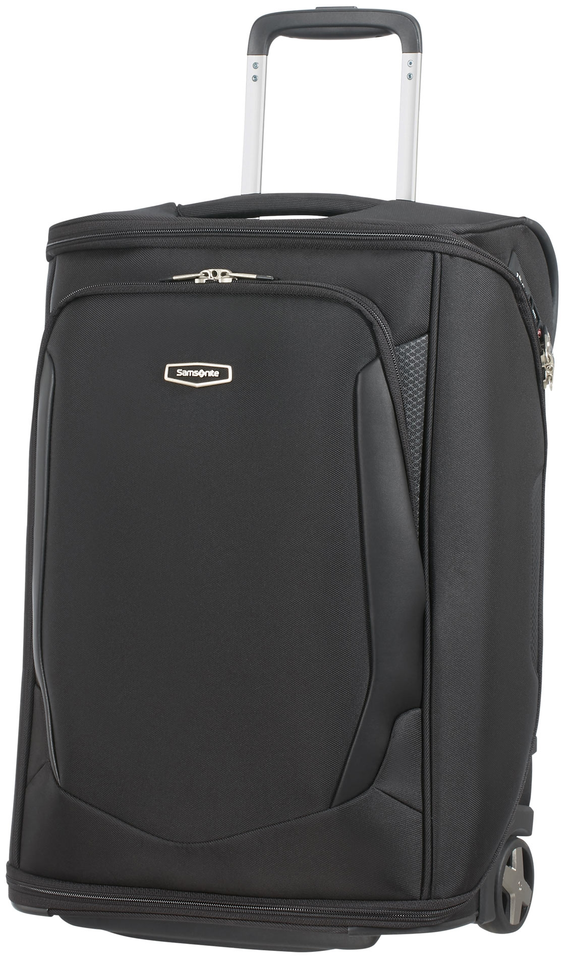 SAMSONITE X'BLADE 4.0 Porte-habits