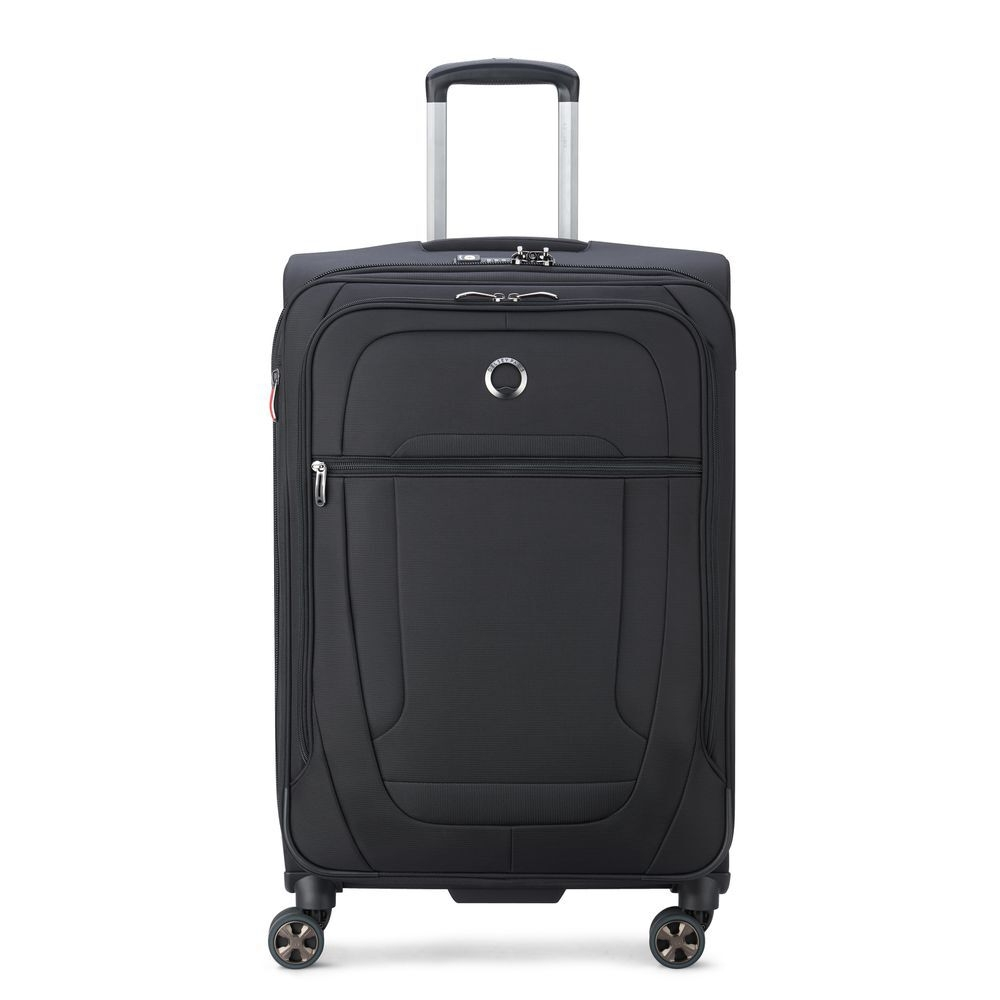 DELSEY HELIUM DLX Trolley taille moyenne
