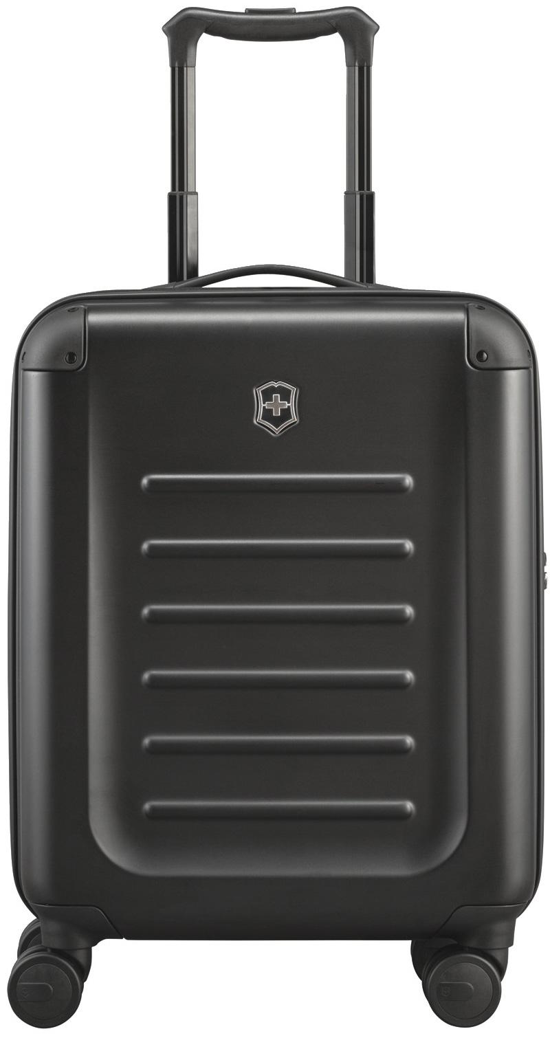 VICTORINOX SPECTRA 2.0 Bagage cabine