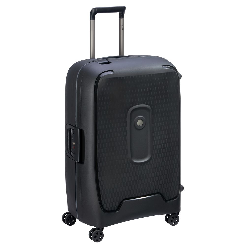 DELSEY MONCEY Trolley taille moyenne