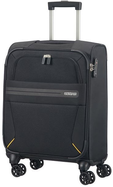 AMERICAN TOURISTER SUMMER VOYAGER Bagage cabine