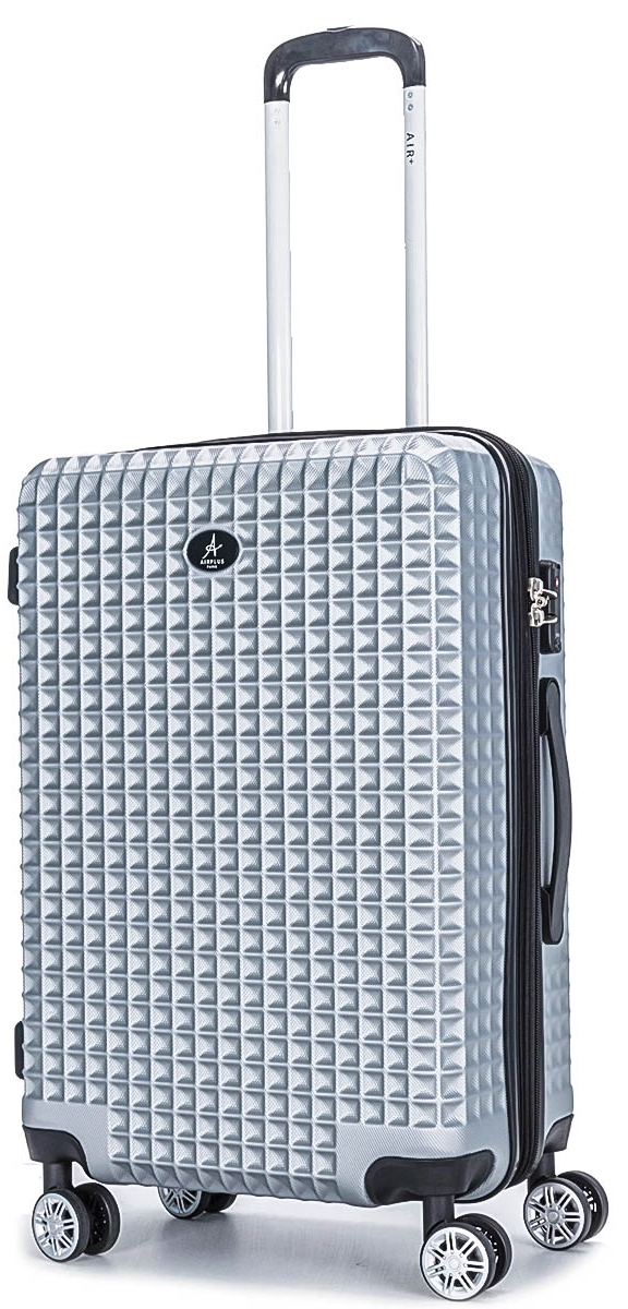 AIRPLUS CHICAGO Trolley taille moyenne