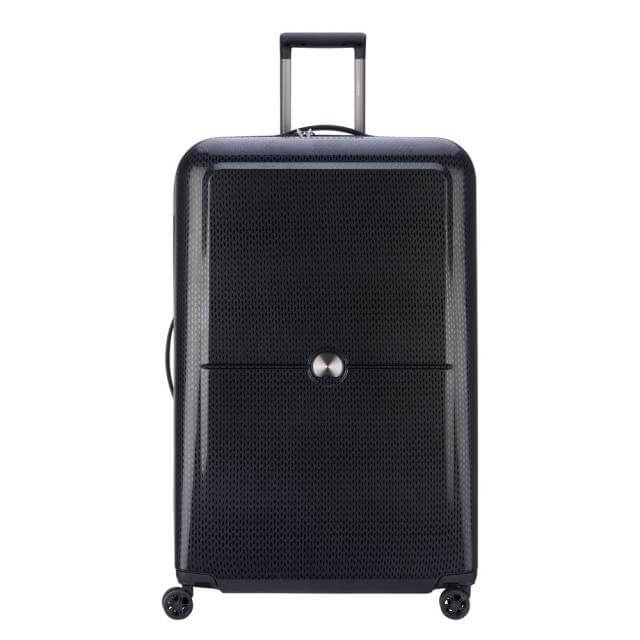 DELSEY TURENNE Trolley grande taille XL