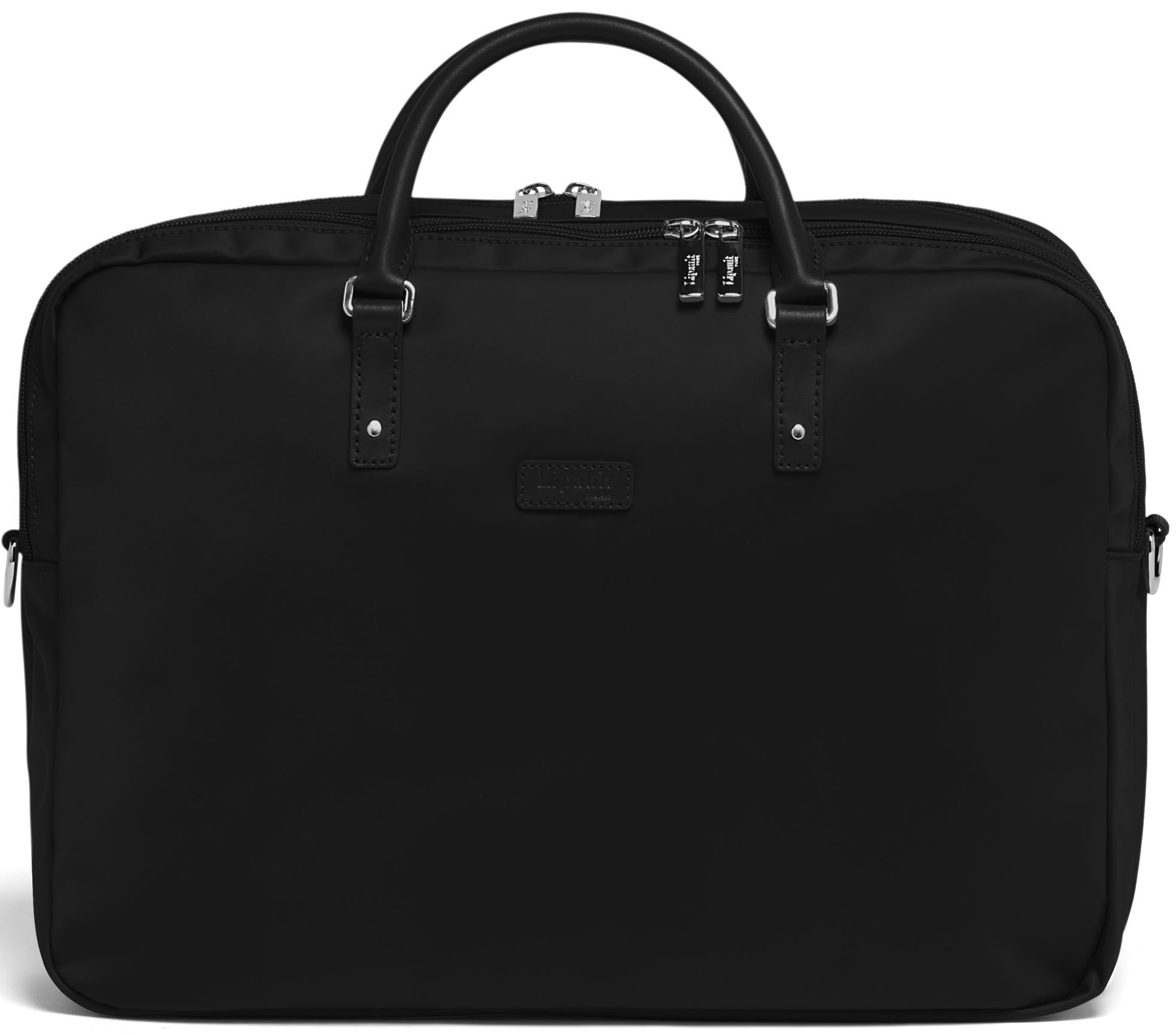 LIPAULT LADY PLUME Bagage cabine