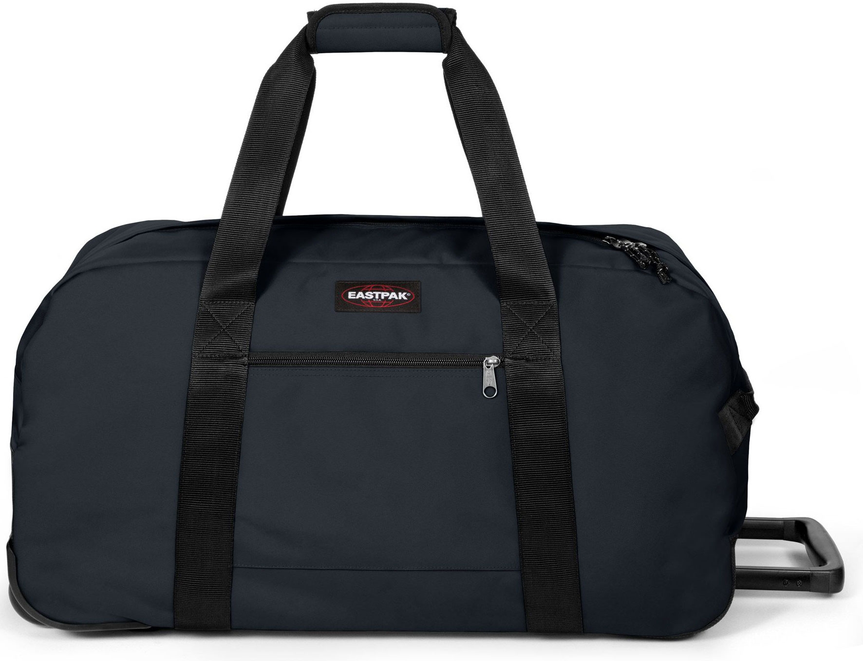 EASTPAK CONTAINER Grand sac XL avec trolley
