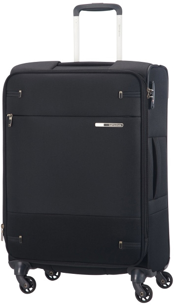 SAMSONITE BASE BOOST Trolley taille moyenne
