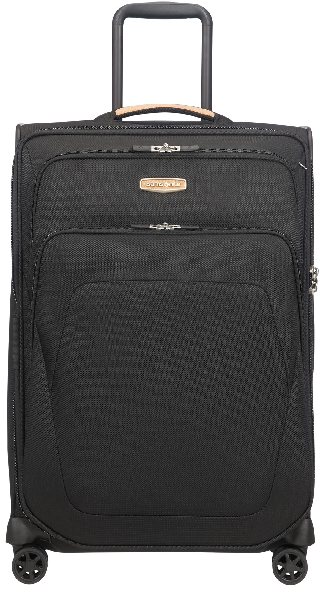 SAMSONITE SPARK SNG ECO Trolley taille moyenne