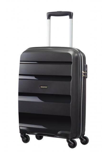 AMERICAN TOURISTER BON AIR Bagage cabine