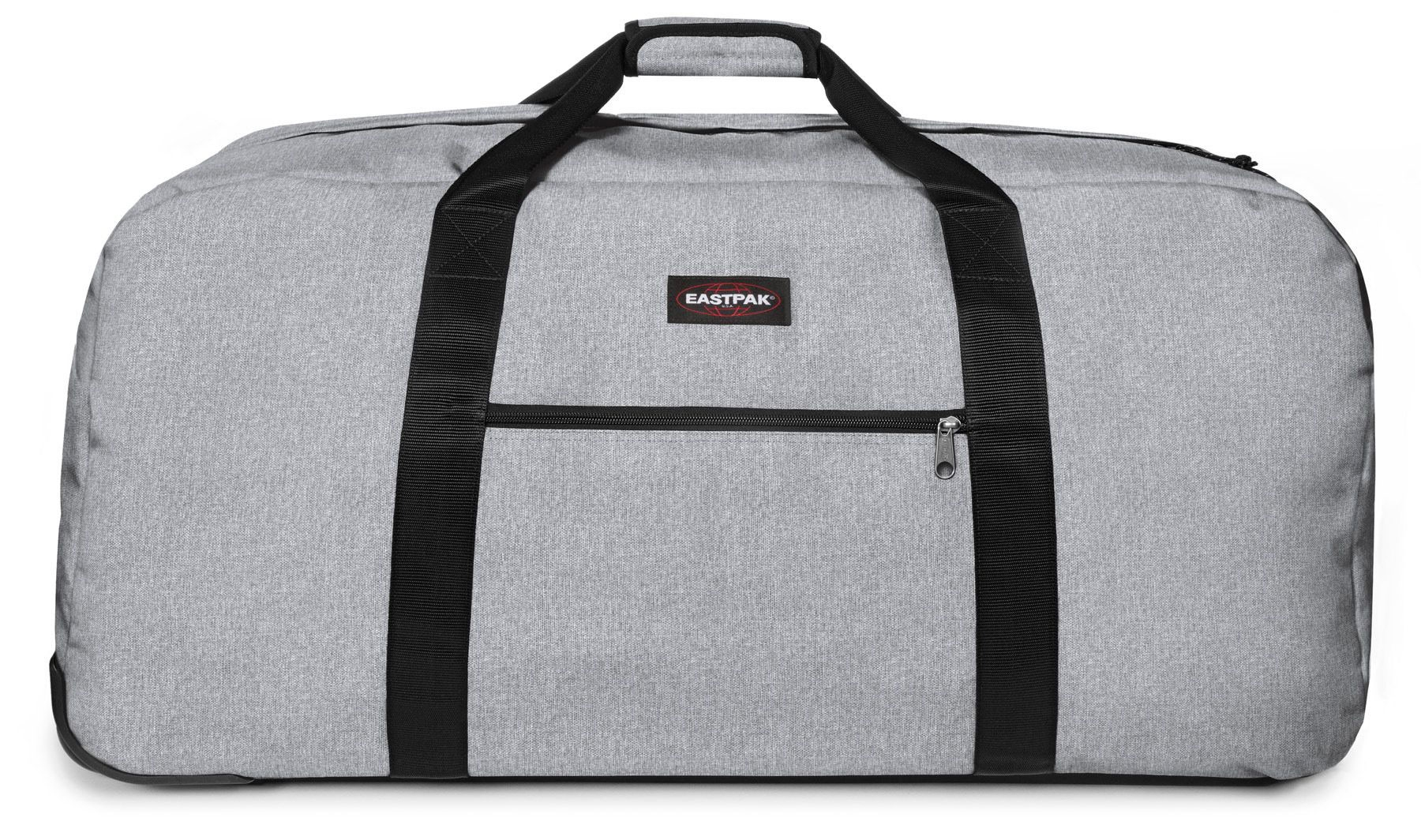 EASTPAK WAREHOUSE Grand sac XL avec trolley