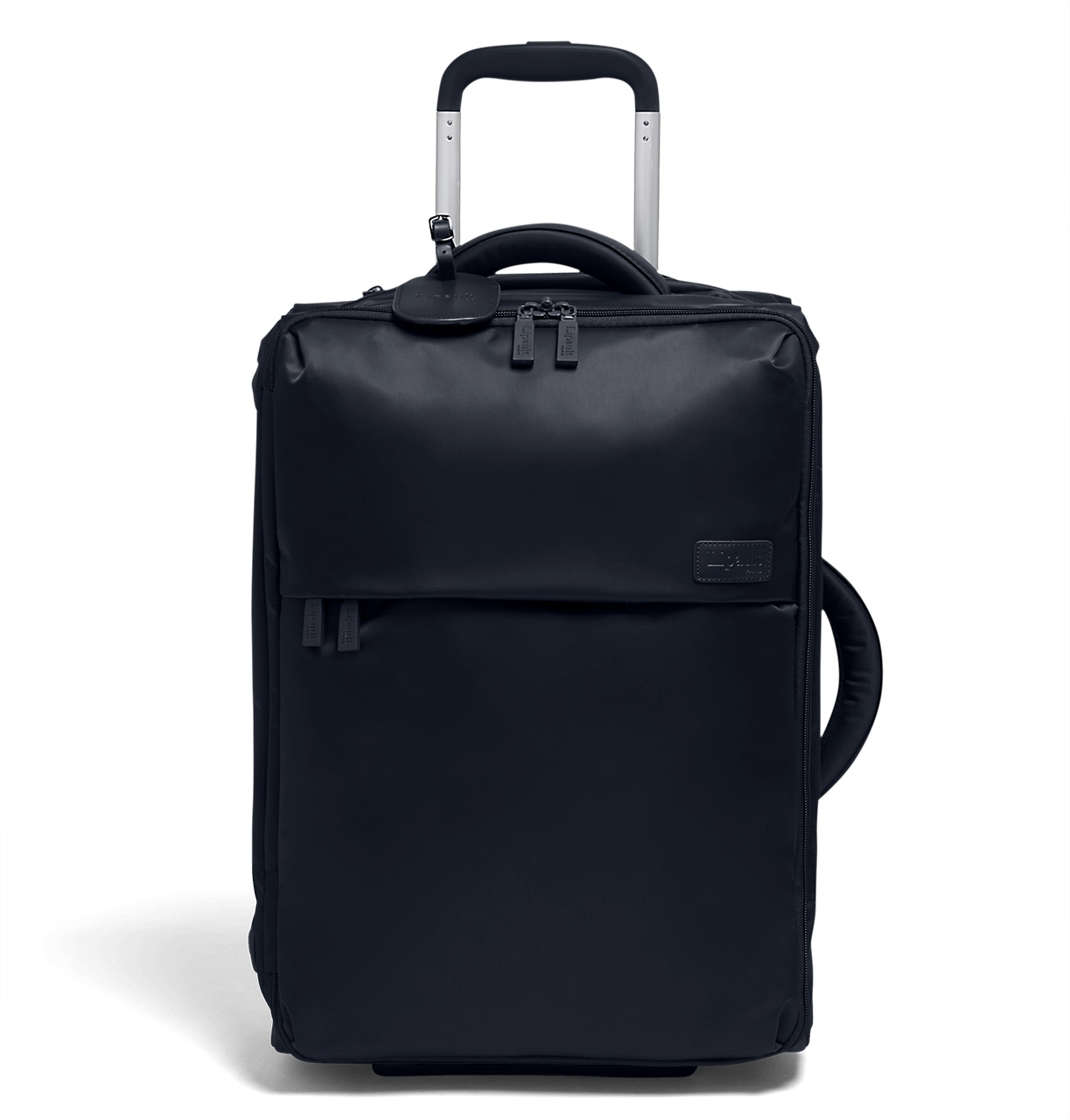LIPAULT 0% PLIABLE Bagage cabine