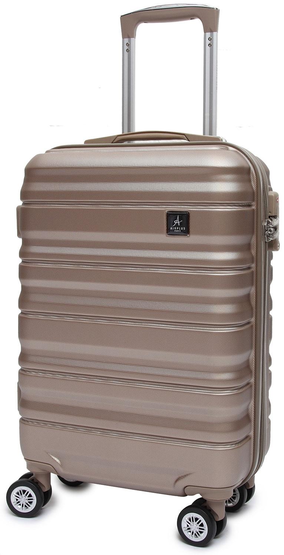 AIRPLUS VEGAS Bagage cabine