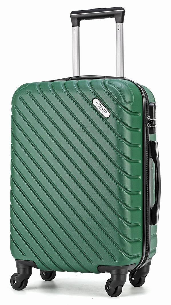 AIRPLUS TOLEDO Bagage cabine