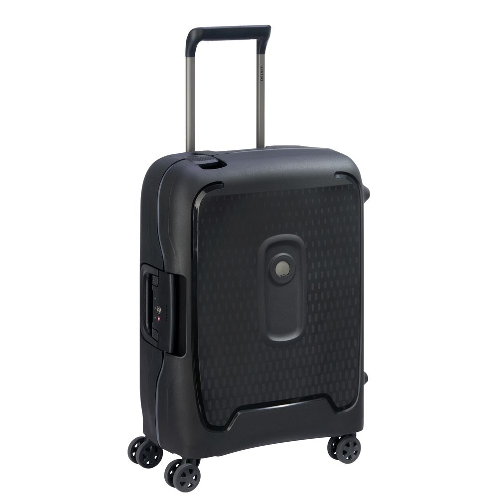DELSEY MONCEY Bagage cabine