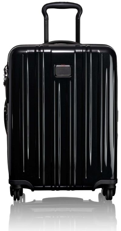 TUMI V3 Bagage cabine