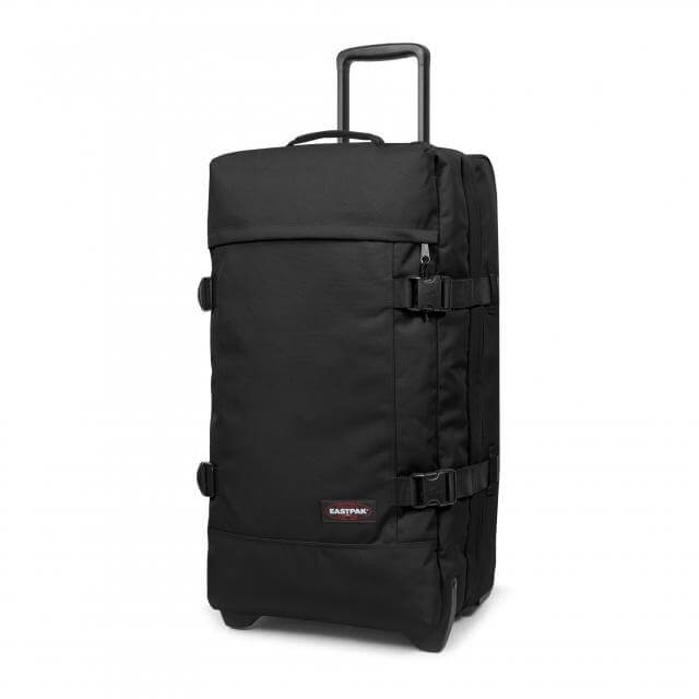 EASTPAK Core Colors Trolley taille moyenne