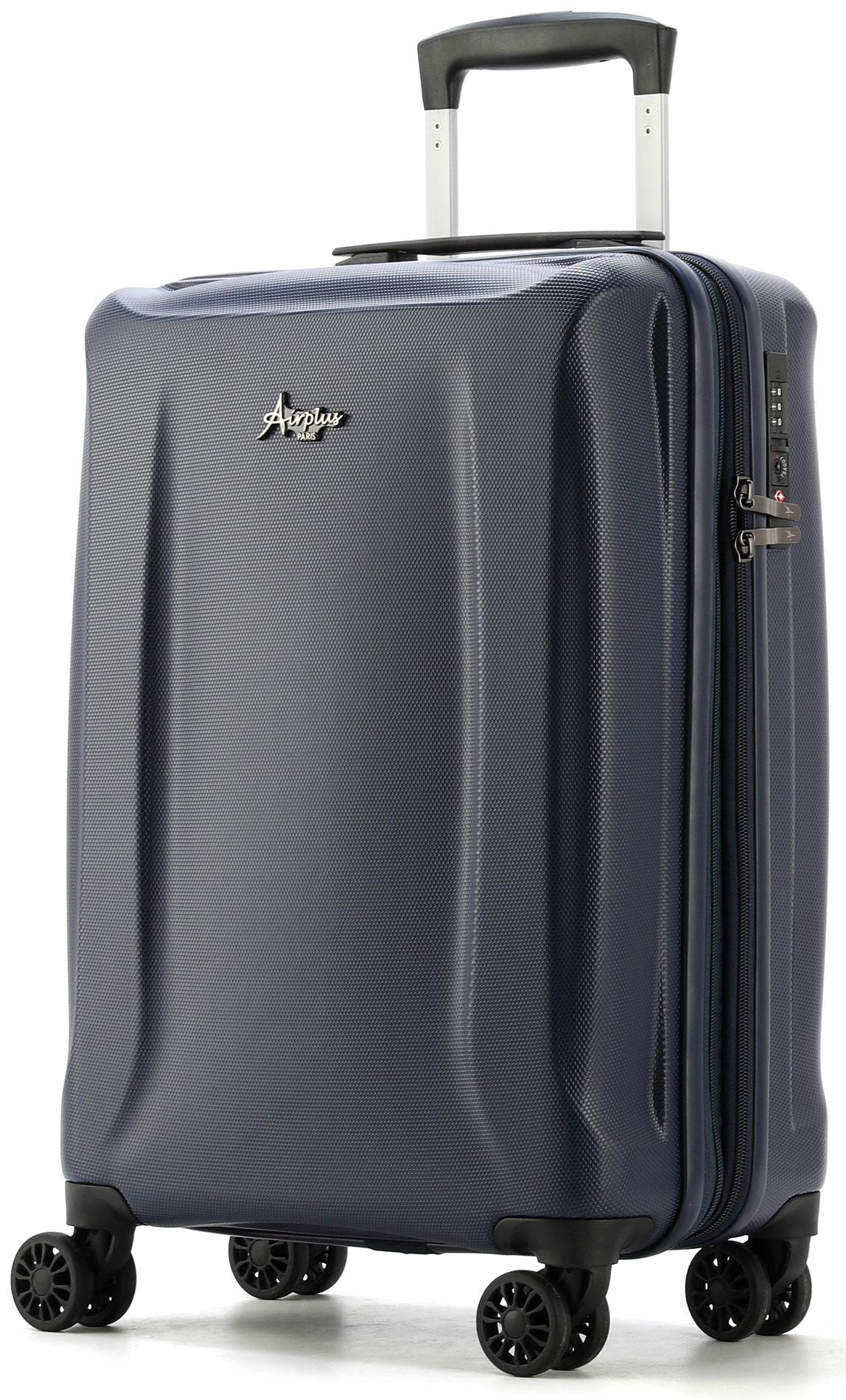 AIRPLUS PHOENIX Bagage cabine