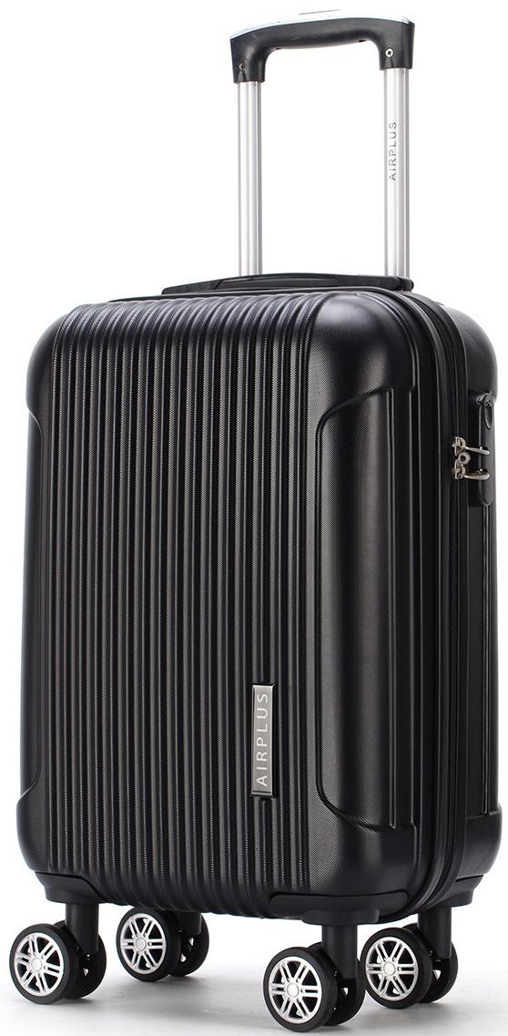 AIRPLUS DETROIT Bagage cabine