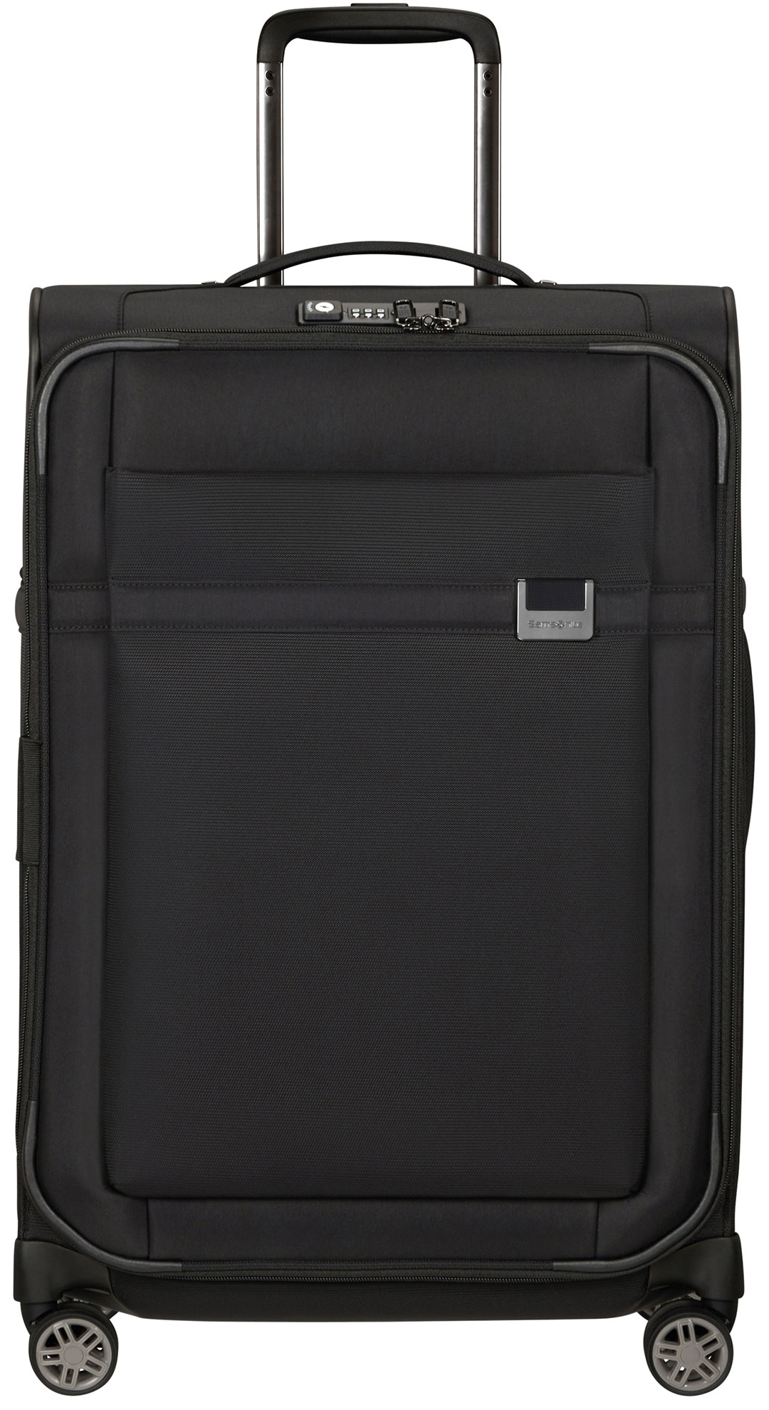 SAMSONITE AIREA Trolley taille moyenne