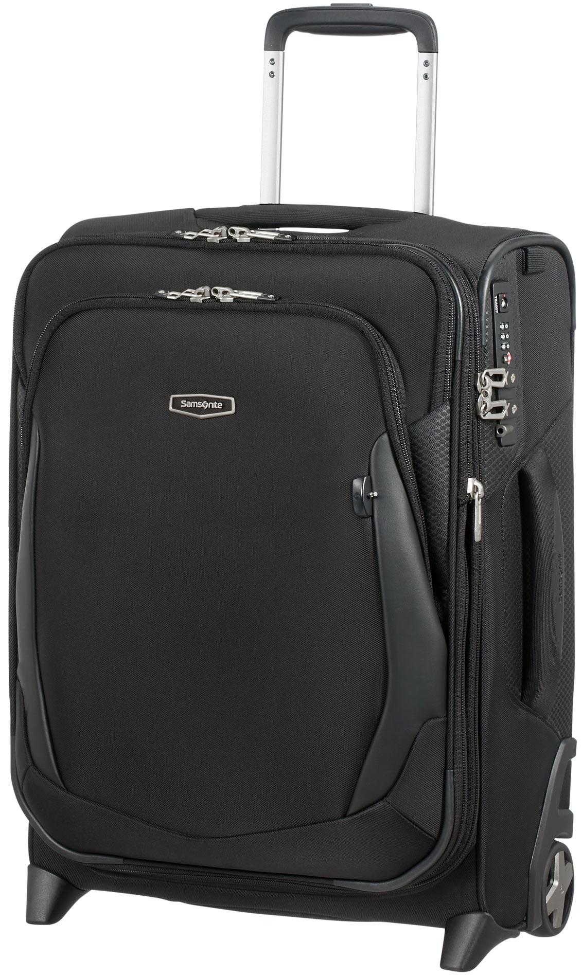 SAMSONITE X'BLADE 4.0 Bagage cabine