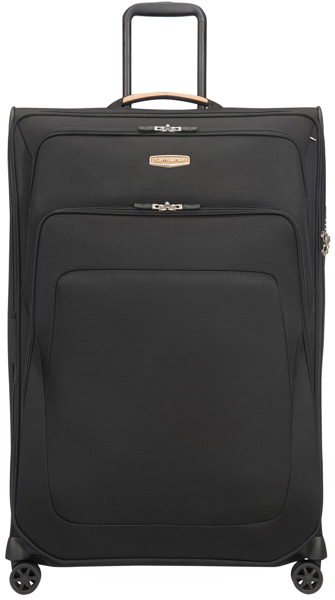 SAMSONITE SPARK SNG ECO Trolley grande taille XL
