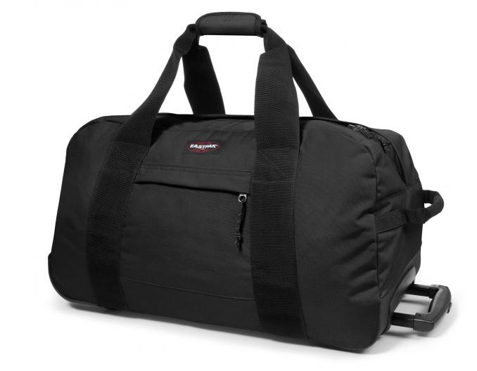 EASTPAK CONTAINER Moyen sac avec trolley