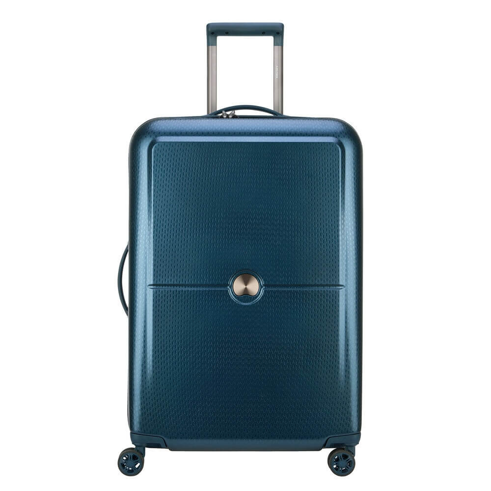 DELSEY TURENNE Trolley taille moyenne