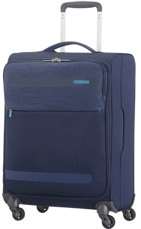 AMERICAN TOURISTER HEROLITE Bagage cabine
