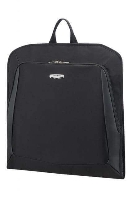 SAMSONITE X'BLADE 3.0 Porte-habits