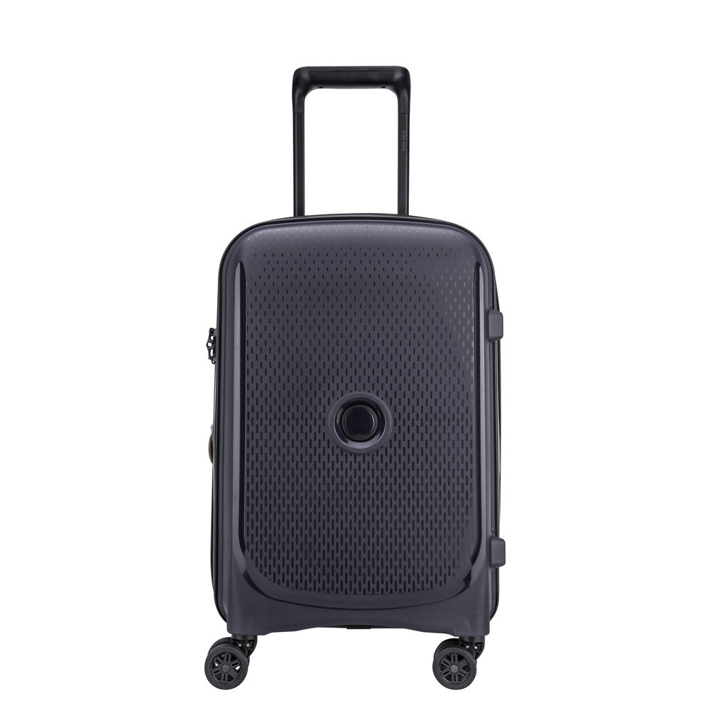 DELSEY BELMONT PLUS Bagage cabine