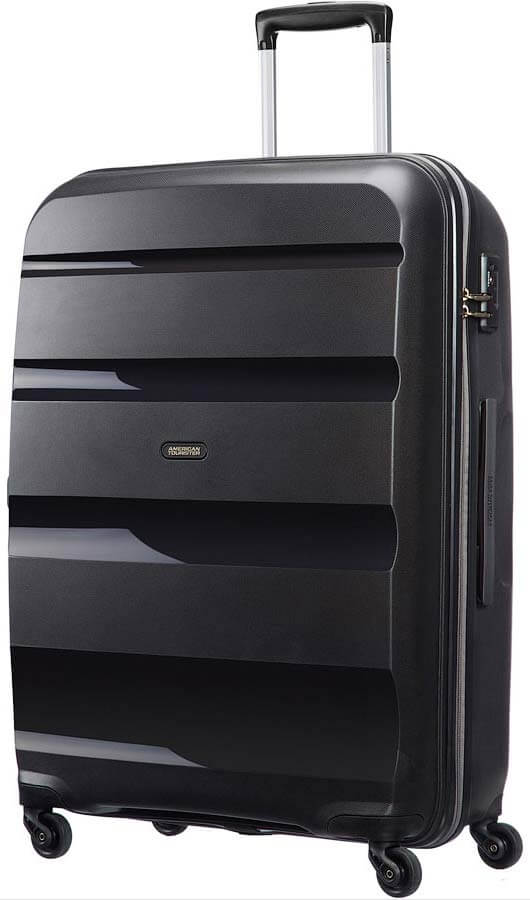 AMERICAN TOURISTER BON AIR Trolley grande taille
